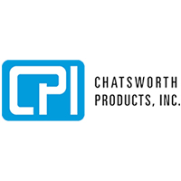 CPI Chatsworth Products