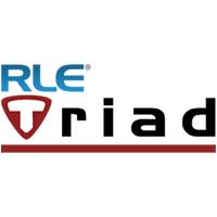 RLE Triad