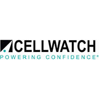 Cellwatch | Powering Confidence