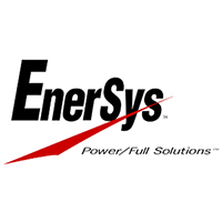 EnerSys | Power/Full Solutions
