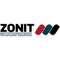 Zonit Structured Solutions