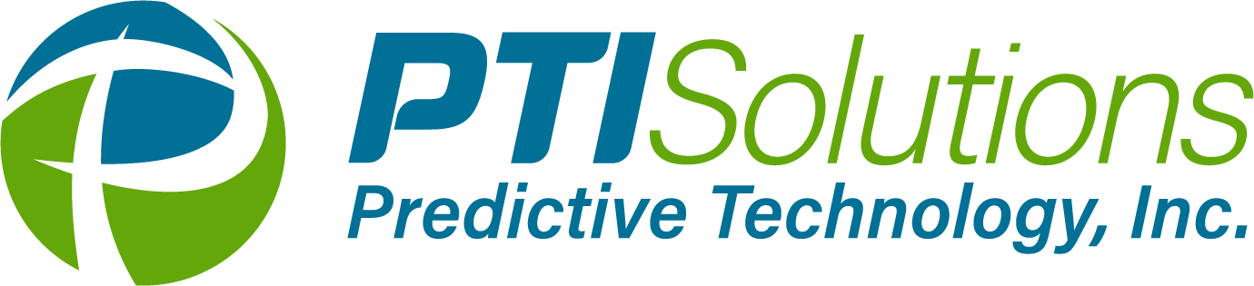 PTI Solutions: Predictive Technology, Inc.